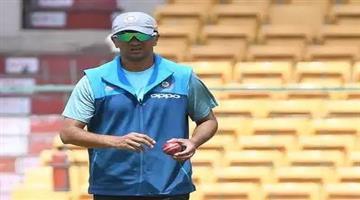 Khabar Odisha:sports--cricket--odisha--icc-goofs-up-calls-rahul-dravid-left-handed-batsman-in-hall-of-fame