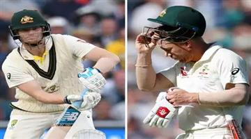 Khabar Odisha:sports--cricket--odisha--ashes-2019-smith-has-scored-more-boundaries-than-the-total-numbers-of-runs-made-by-warner
