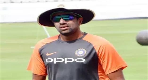 Khabar Odisha:sports--cricket--odisha-ravichandran-ashwin-joins-delhi-capitals-in-trade