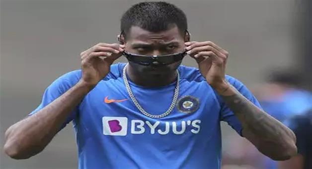 Khabar Odisha:sports--cricket--odisha--hardik-pandya-wish-zaheer-khan-in-style-on-his-birthday-get-trolled-at-twitte