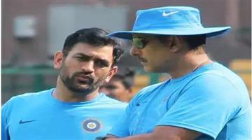 Khabar Odisha:sports--cricket--odisha--shastri-said-on-wicketkeeping-in-t20-world-cup-dhoni-and-rahul-are-also-options