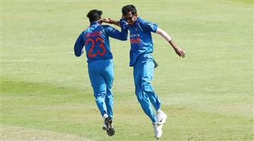 Khabar Odisha:sports--cricket--odisha-india-vs-new-zealand-2nd-t20-auckland-ind-vs-nz-2nd-t20i