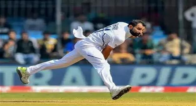 Khabar Odisha:sports--cricket--odisha--shami-will-dodge-the-batsmen-by-changing-the-length