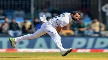 Khabar Odisha:sports--cricket--odisha--shami-will-dodge-the-batsmen-by-changing-the-length
