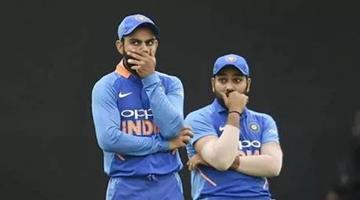 Khabar Odisha:sports--cricket--odisha--icc-bans-akila-dananjaya-from-bowling-for-12-months-due-to-illegal-action