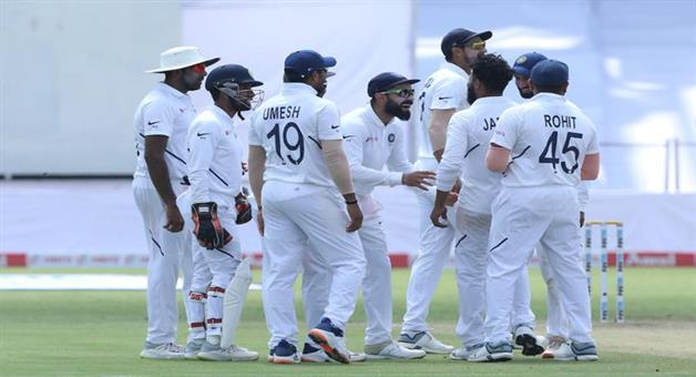 Khabar Odisha:sports--cricket--odisha--india-vs-south-africa-2nd-test-day-3-live-cricket-score