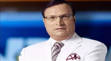 Khabar Odisha:sports--cricket--odisha--rajat-sharma-sunil-valson-ravikant-chopra-prem-vaish-resigned-from-the-post-of-ddca