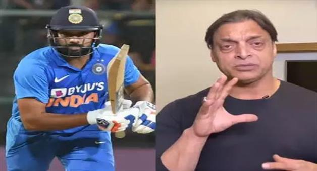 Khabar Odisha:sports--cricket--odisha-ind-vs-aus-shoaib-akhtar-after-3rd-odi-says-rohit-sharma-beat-aussie-bowlers-to-a-pulp
