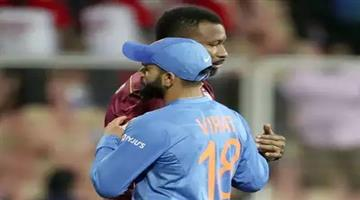 Khabar Odisha:sports--cricket--odisha--ind-vs-wi-3rd-t20i-at-mumbai-match-preview-and-stats