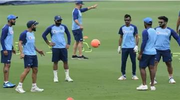 Khabar Odisha:sports--cricket--odisha-india-vs-west-indies-t20-series-look-at-the-questions-which-team-india-facing-before-the-world-t20-in-australia