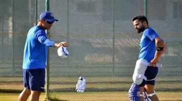 Khabar Odisha:sports--cricket--odisha--virat-kohli-effective-as-captain-because-of-rohit-sharma-and-ms-dhoni-s-presence-says-gautam-gambhi