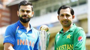 Khabar Odisha:sports--cricket--odisha-if-the-indian-team-does-not-come-to-pakistan-then-we-will-not-go-to-india-pcb