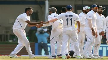 Khabar Odisha:sports--cricket--odisha--india-vs-bangladeshindia-beats-bangladesh-by-innings-and-130-runs-in-indore-test-to-take-lead-1-0