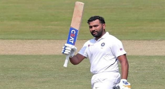 Khabar Odisha:sports--cricket--odisha--cricket-icc-test-rankings-rohit-sharma-36-place-jumps
