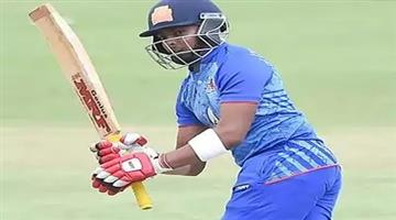 Khabar Odisha:sports--cricket--odisha-syed-mushtaq-ali-trophy-prithvi-shaw-slams-63-runs-for-mumbai-on-return-from-doping-ban
