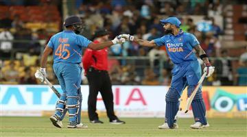 Khabar Odisha:sports--cricket--odisha--india-won-by-7-wickets-against-australia