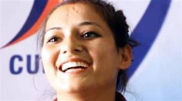 Khabar Odisha:sports--cricket--odisha--nepal-anjali-chand-record-in-t20i-cricket-took-6-wickets-for-no-runs-in-any-international-match