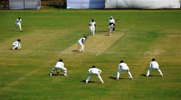 Khabar Odisha:sports--cricket--odisha-beat-chhatishgarh-innings-and-3-runs-in-ranji-trophy