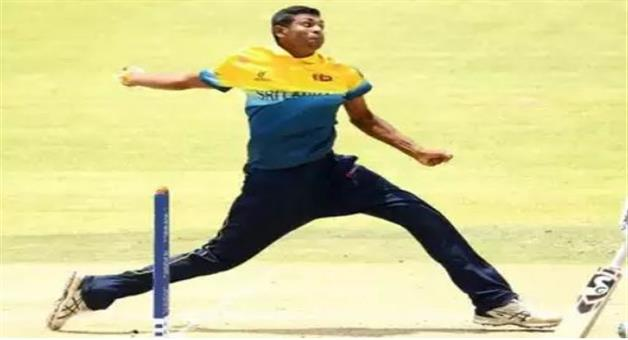 Khabar Odisha:sports--cricket--odisha-sri-lankan-u-19-player-matheesha-pathirana-bowled-175-kmph-delivery-against-india-icc-u19-world-cup-speedometer-shows