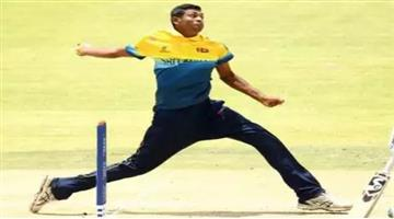 Khabar Odisha:sports--cricket--odisha-sri-lankan-u-19-player-matheesha-pathirana-bowled-175-kmph-delivery-against-india-icc-u19-world-cup-speedometer-shows