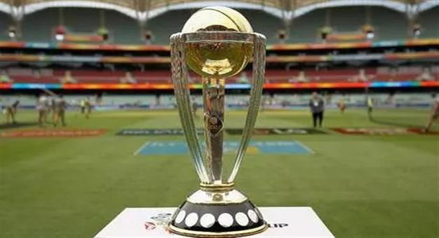 Khabar Odisha:sports--cricket--odisha---icc-world-cup-to-be-organized-every-year-oneday-world-cup-in-three-years