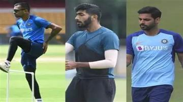 Khabar Odisha:sports--cricket--odisha-bhuvneshwar-kumar-injury-opens-pandoras-box-bumrah-and-hardik-pandya-had-refused-to-go-to-nca