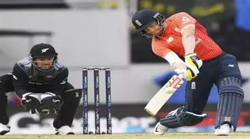 Khabar Odisha:sports--cricket--odisha--england-beats-new-zealand-in-super-over-finale-to-t20-series