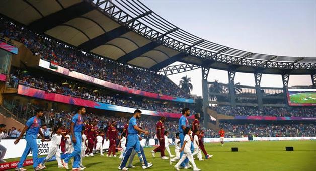 Khabar Odisha:sports--cricket--odisha--mumbai-police-can-not-provide-security-for-india-west-indies-t20-match-at-the-wankhede-stadium