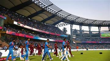 Khabar Odisha:sports--cricket--odisha--mumbai-police-can-not-provide-security-for-india-west-indies-t20-match-at-the-wankhede-stadium