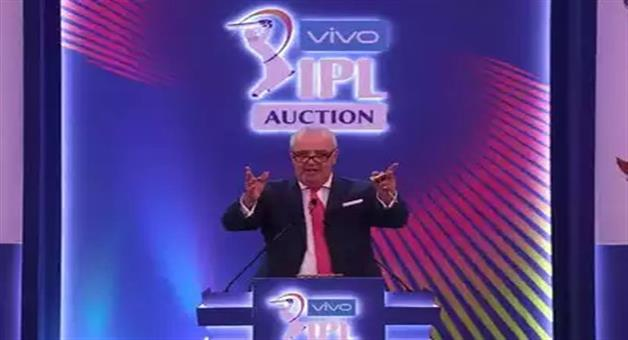 Khabar Odisha:sports--cricket--odisha--ipl-auction-2020-971-players-register-for-auction