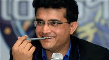 Khabar Odisha:sports--cricket--odisha-new-team-at-bcci-is-final-sourav-ganguly-shares-as-special-pic-of-members