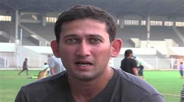 Khabar Odisha:sports--cricket--odisha--ajit-agarkar-applies-for-india-selector-role-could-replace-msk-prasad