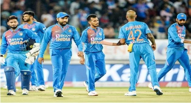 Khabar Odisha:sports--cricket--odisha-injured-bhuvneshwar-exits-odi-series-against-west-indies