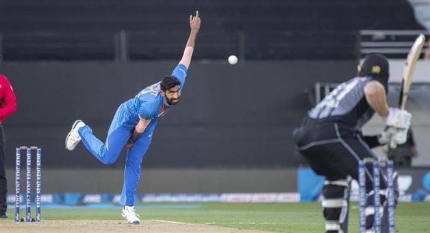 Khabar Odisha:sports--cricket--odisha-new-zealand-batsman-tim-seifert-says-hard-to-understand-jasprit-bumrah-bowling