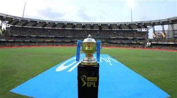Khabar Odisha:sports--cricket--odisha--bcci-president-sourav-ganguly-says-ipl-2020-final-will-be-in-mumbai