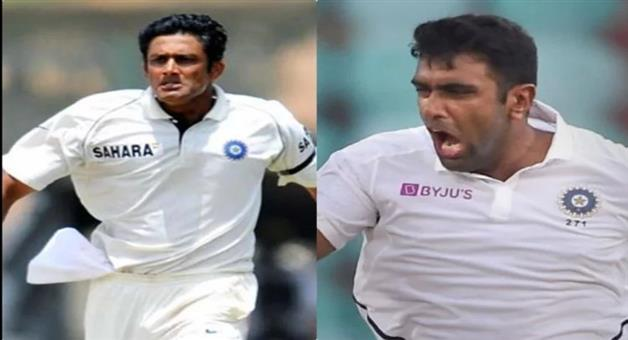 Khabar Odisha:sports--cricket--odisha-india-vs-bangladesh-r-ashwin-eyes-on-another-milestone-set-to-join-kumble-and-harbhajan-elite-list