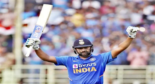 Khabar Odisha:sports--cricket--odisha--rohit-sharma-century-record-29th-odi-century-ricky-ponting-sanath-jayasuriya-record