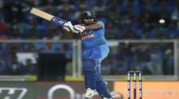 Khabar Odisha:sports--cricket--odisha-rohit-sharma-becomes-first-indian-cricketer-to-hit-400-international-sixes