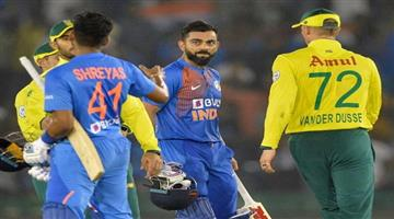 Khabar Odisha:sports--cricket--odisha-india-vs-south-africa-3rd-t20-bangalore-ind-vs-sa-m-chinnaswamy-stadium