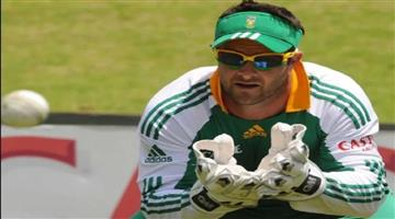 Khabar Odisha:sports--cricket--odisha--former-wicketkeeper-batsman-appointed-as-a-south-africa-head-coach-till-2023