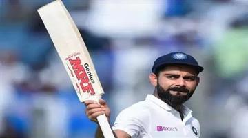 Khabar Odisha:sports--cricket--odisha-kohli-reached-close-to-smith-in-test-rankings