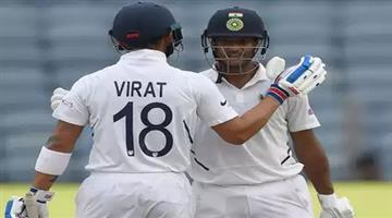 Khabar Odisha:sports--cricket--odisha--india-and-south-africa-seriesindia-vs-south-africa-2nd-test-at-pune
