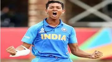 Khabar Odisha:sports--cricket--odisha--india-vs-bangladesh-under-19-world-cup-final-match-preview