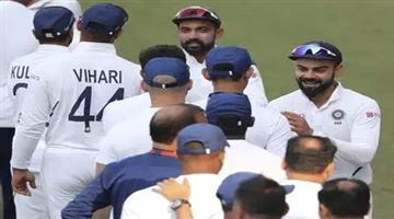 Khabar Odisha:sports--cricket--odisha-virat-kohli-becomes-most-successful-indian-captain-with-inning-win