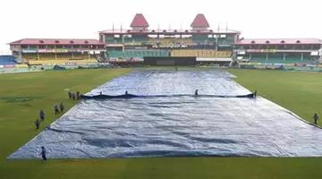 Khabar Odisha:sports--cricket--odisha--india-vs-south-africa-first-t20-on-sunday-at-dharamshala-match-preview