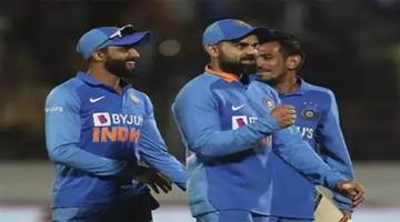 Khabar Odisha:sports--cricket--odisha-india-and-australia-are-ready-for-a-thrilling-battle-in-a-decisive-match