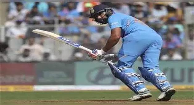 Khabar Odisha:sports--cricket--odisha-rohit-sharma-gets-world-record-to-complete-fastest-seven-thousand-runs-as-opener