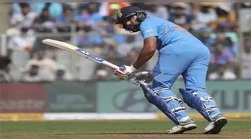 Khabar Odisha:sports--cricket--odisha-rohit-sharma-gets-world-record-to-complete-fastest-seven-thousand-runs-as-opener