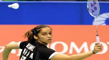 Khabar Odisha:sports-badminton-odisha-saina-nehwal-won-national-badminton-championship-