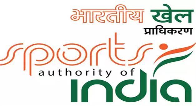 Khabar Odisha:sports-cbi-raids-sai-office-arrested-four-officals